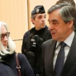 French ex-prime minister and wife to go on trial for fraud