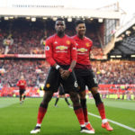 Paul Pogba could yet sign new Manchester United deal – Goal