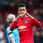 Man United's Mason Greenwood hungry for goals after Watford strike: 'I want more and more'