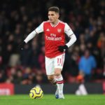 Arsenal provide updates on Torreira, Mari & more ahead of Olympiacos