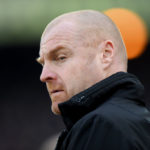 Sean Dyche gives updates on Wood, Barnes & more ahead of Bournemouth