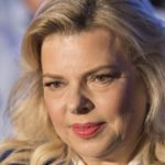 Israeli PM's wife sued by former housekeeper over alleged abusive behavior