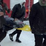 Turkey avalanche disaster death toll grows to 40, search efforts resume for missing