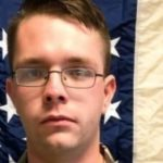 US soldier dies from non-combat incident at military base in Afghanistan, DoD says