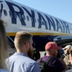 Ryanair rapped over low emissions claims