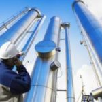 Ransomware-hit US gas pipeline shut for two days