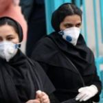 Coronavirus: Gulf states suspend more flights