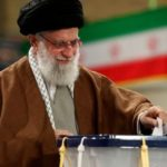 Iran elections put support of regime to the test as frustration mounts