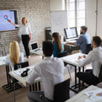 The Truth About Virtual Training For Your Business