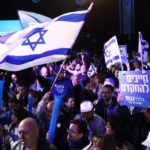 Israel, Netanyahu go back to the polls for a third time in under a year