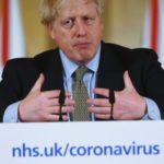 UK moves to close all schools indefinitely after 32 more die of coronavirus