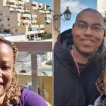 US couple quarantined in Spain amid coronavirus outbreak get all-clear after 'horror vacation'