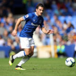 Leighton Baines 'leaning towards' a new Everton deal – Athletic