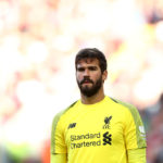 Klopp confirms Alisson will miss Bournemouth & Atletico Madrid