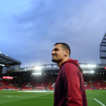 Atletico Madrid's Jose Gimenez among players Liverpool looking at as potential Lovren replacement – AS