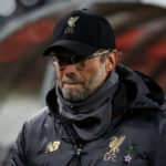 Liverpool still likely to be crowned Premier League champions if season abandoned – Telegraph