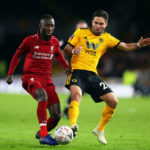 Liverpool provide Keita & Henderson updates before Bournemouth & Atletico