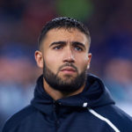 Arsenal tipped to swoop for La Liga pair Fekir and Soler