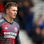 Sheffield United reportedly expect no issues in extending Dean Henderson's loan amid COVID-19 crisis