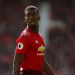 Solskjaer claims Paul Pogba will be at Manchester United next season