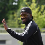 Former Arsenal star Petit backs Mourinho over Ndombele criticism: 'He could do much more'