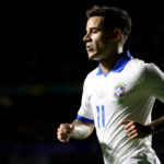Philippe Coutinho will not consider Spurs switch after being left 'outraged' by Daniel Levy last summer – Sport