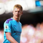 Reece James reveals which of De Bruyne & Salah he would prefer to see back at Chelsea