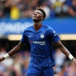 Tammy Abraham rejects new Chelsea deal – Mirror