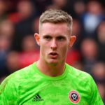 Man United offer Dean Henderson 'bumper new deal' to ward off Chelsea interest – Sun