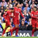 Concern for Liverpool as 'a number of Premier League clubs' want season ended with immediate effect