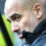 COVID-19 pandemic could see Man City's Champions League ban postponed