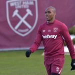 Angelo Ogbonna hits out at Premier League over coronavirus measures: 'As if they were waiting for someone to die'