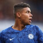 Tino Anjorin close to signing a new long-term deal at Chelsea – Independent