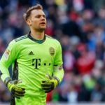 Chelsea-linked Manuel Neuer has 'no intention' of departing Bayern Munich – Goal