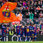 Barcelona stars reject wage cut proposal, club expected to implement reductions anyway