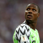 Shanghai Shenhua move to ward off Man United's Ighalo interest with mammoth contract offer – Sky