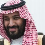 Saudi Arabia widens crackdown after arresting 3 members of royal family in alleged coup plot