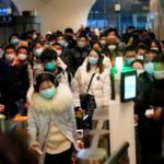 Urn deliveries in Wuhan raise questions about China's actual coronavirus death toll