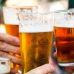 Budget 2020: Beer, wine and cider duties frozen