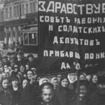Russian Revolution begins: This Day in History