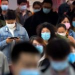 China to inspect ventilators, masks for export after complaints from countries they were faulty