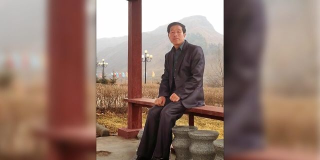 The Voice of the Martyrs (VOM) Korea launched a global letter-writing campaign advocating for the release of Jang Moon Seok, a Korean-Chinese Christian, arrested for evangelizing North Koreans on the border with China.