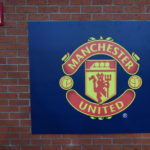 Man United redrawing their transfer strategy due to COVID-19 – Guardian