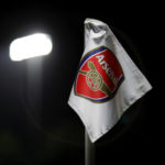 Arsenal provide full backing to plans to finish Premier League & FA Cup campaigns