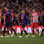 La Liga's ethical testing issue, Covid-19 waivers and Barcelona's call for safety guarantees & fears footballs can infect