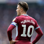 Former Aston Villa star tips Jack Grealish to join Man United: 'He's got his eye on them'