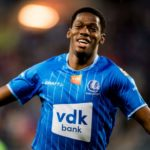 Arsenal-linked Jonathan would love to play in the Premier League
