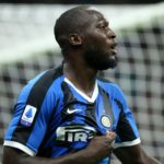 Romelu Lukaku & Covid-19: 23 out of 25 Inter Milan players were ill in January