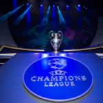 UEFA could reportedly use coefficient rankings to determine 2020-21 Champions League participants