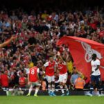 Arsenal confirm player and coaching staff wage-cuts